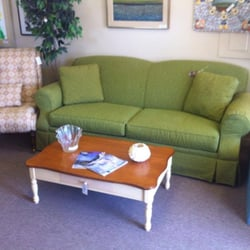 Lovely Photo Of Rewind Furniture Consignment   Falmouth, MA, United States ...