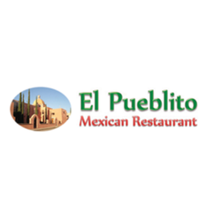 Photo Of El Pueblito Mexican Restaurant Loveland Co United States