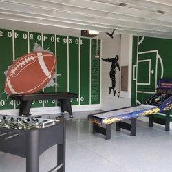 florida villa services game rooms. Photo Of Florida Villa Entertainment Services - Kissimmee, FL, United  States. Game Room Florida Villa Services Game Rooms U