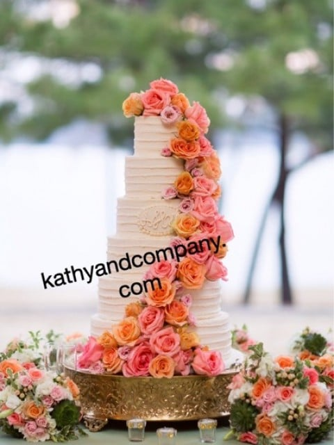 Kathy and Company: 239 Sandalwood Dr, Easley, SC