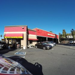 Tire For Less >> Tire 4 Less 18 Photos 252 Reviews Auto Repair 3539 Foothill