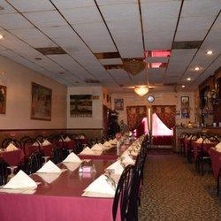 Photo Of Amravathi Indian Restaurant Matawan Nj United States