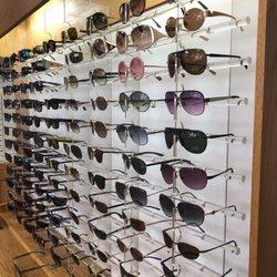 cddcc341499 World Optic - 46 Photos   217 Reviews - Eyewear   Opticians - 2443 E ...