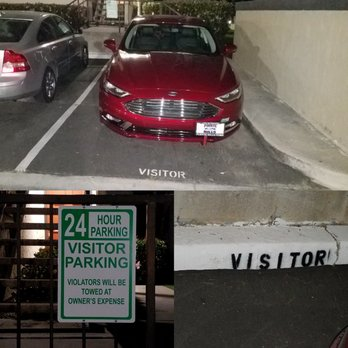 Photo of Mission Hills Apartments - Oceanside, CA, United States. Self  explanatory