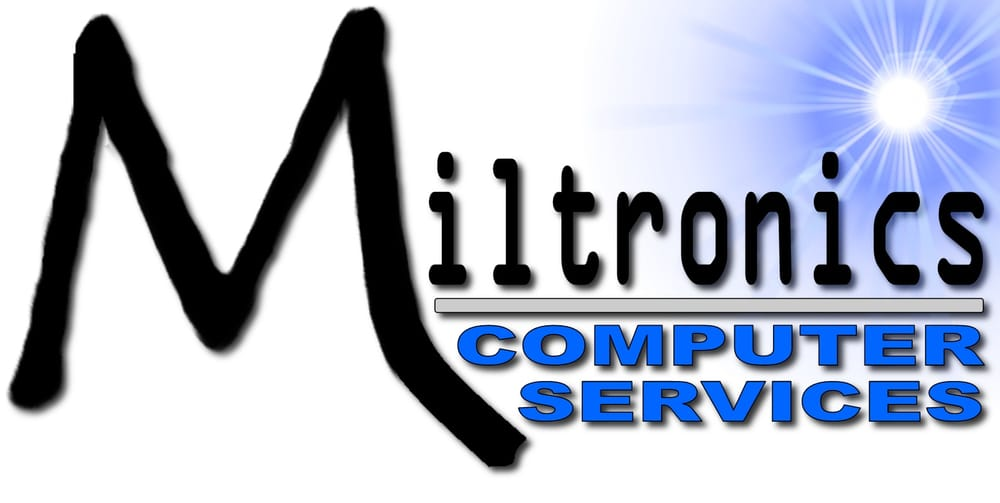 Miltronics Computer Services: 6837 Jacks Creek Rd, Green Mountain, NC