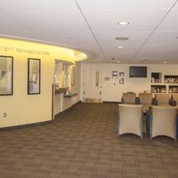 Virginia Hospital Center - 61 Photos & 173 Reviews - Medical ...
