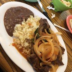 Latin Restaurants In Lehi Yelp