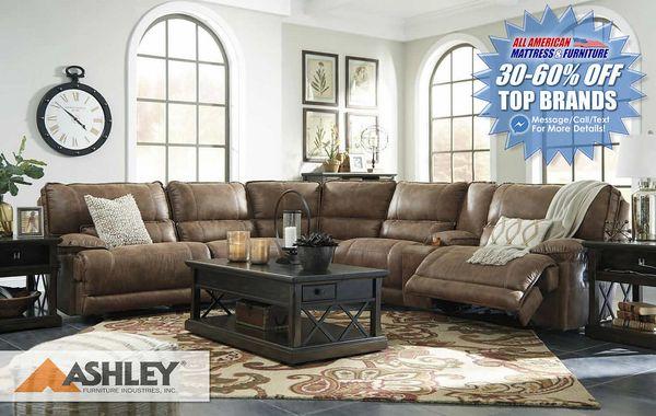 All American Mattress U0026 Furniture 9734 Aberdeen Rd Aberdeen, NC Furniture  Stores   MapQuest