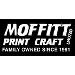 Moffitt printing services 240 woodlawn road w guelph on photo of moffitt guelph on canada reheart Image collections