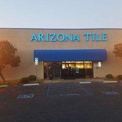 Arizona Tile - 696 Rancheros Dr, San Marcos, CA - 2019 All You Need