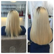 Beauty locks hair extensions 52 photos hair extensions 7403 tape photo of beauty locks hair extensions miami beach fl united states pmusecretfo Image collections