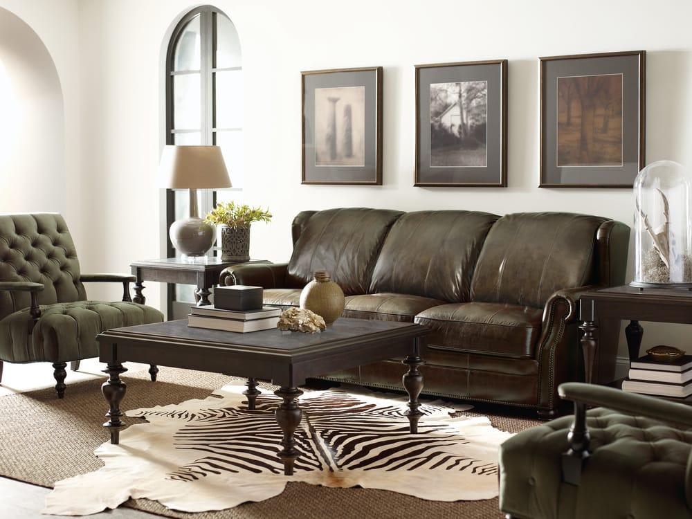 D furniture galleries chiuso 37 foto negozi d for Arredamento md