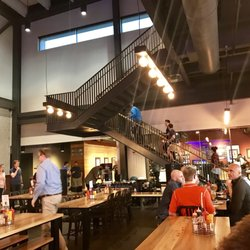 Surly Brewing - 1121 Photos & 784 Reviews - Breweries - 520 Malcolm ...