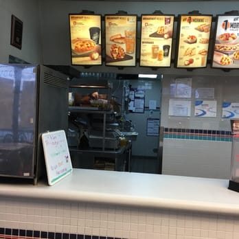 Taco Bell Kitchen taco bell - 17 photos & 13 reviews - mexican - 655 n 12th street