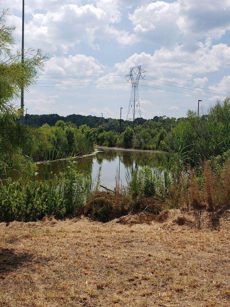 Deep Creek Park