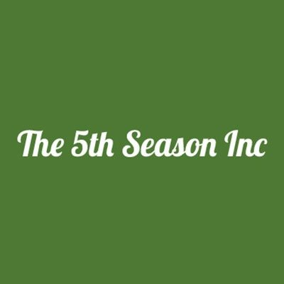 The 5th Season: 1020 W Military Ave, Fremont, NE