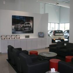 cornerstone kia car dealers 17094 vance st nw elk river mn phone number yelp. Black Bedroom Furniture Sets. Home Design Ideas