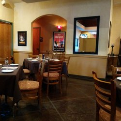 Photo Of A Tulsa Ok United States Lovely Dining Room