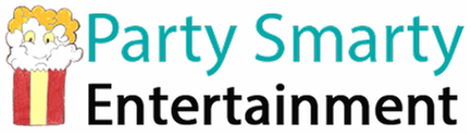 Party Smarty Entertainment