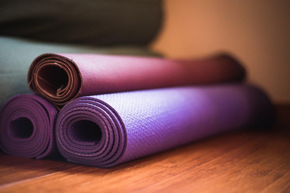 Valley Haven Massage and Yoga Center: 7282 Sir Francis Drake Blvd, Lagunitas, CA