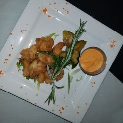 Top 10 Best Fine Dining In Wilkes Barre Pa Last Updated January