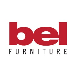 bel furniture corporate office furniture stores 11155 west park dr westchase houston tx phone number yelp