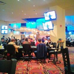 Grovsner casino leeds spirit mountain casino grande ronde or
