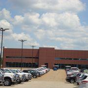 Sam Scism Ford >> Farmington Amoco Closed Auto Repair 606 E Karsch Blvd