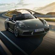 the best attitude 22879 6e5dd ... Photo of Porsche Design - Costa Mesa, CA, United States
