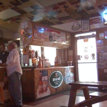Hills Amp Dales Ice House Bars San Antonio Tx Reviews