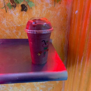 Cool Fresh Juice Bar - 2019 All You Need to Know BEFORE You