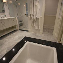 Bathroom Remodeling Richmond Set james river remodeling - 10 photos - contractors - downtown