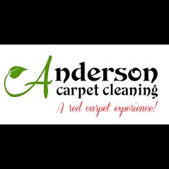 Anderson Carpet, Wood & Tile Cleaning: 227 Bellevue Way NE, Bellevue, WA