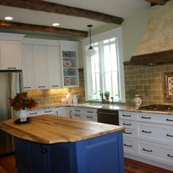 Photo Of Kitchen Center Of Winston Salem Winston Salem Nc United States