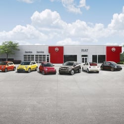 Schaumburg Car Dealers >> Zeigler Alfa Romeo Of Schaumburg 30 Reviews Car Dealers