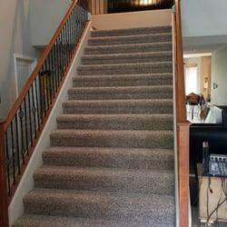 carpet world. photo of carpet world - phoenix, az, united states