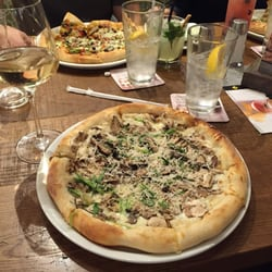 california pizza kitchen 31 foton 97 recensioner