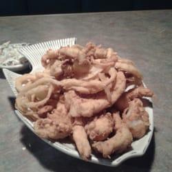 Seafood methuen ma
