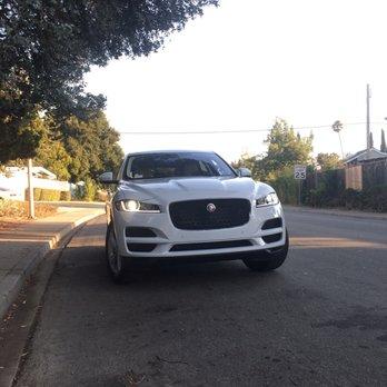 Photo Of Jaguar Land Rover Stevens Creek   San Jose, CA, United States.