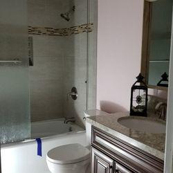 Superior Choice Home Designs Photos Contractors - Bathroom remodel ontario ca