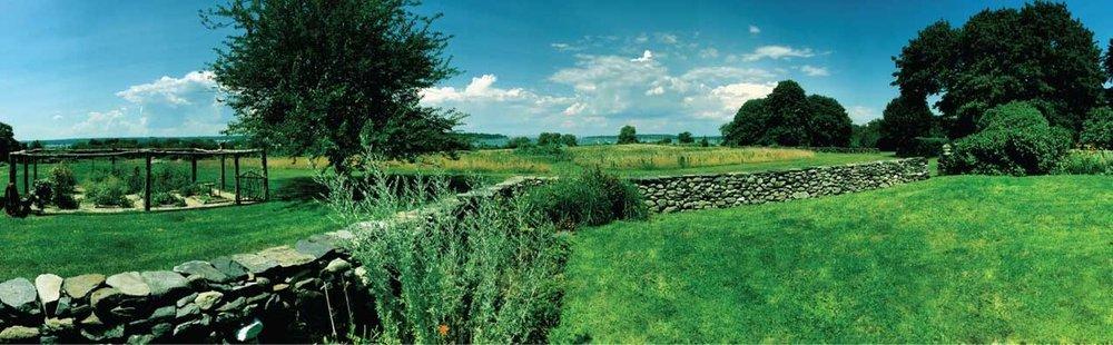 Factor Irrigation: 108 Pond St, West Warwick, RI
