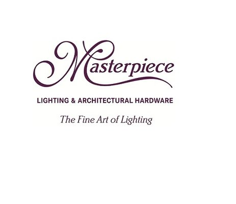 masterpiece lighting 580 e crossville rd roswell ga electricians