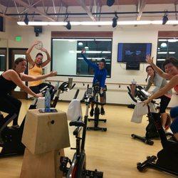 re fitness spokane