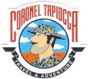 Coronel Tapioca S A