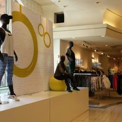 6e3bf67f244 La Baie - 33 Photos   39 Reviews - Department Stores - 585 Rue Sainte- Catherine O