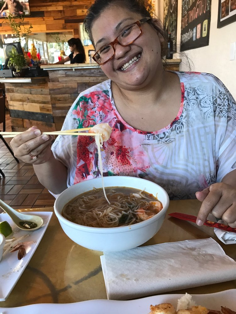 Papasan's Vietnamese Cafe