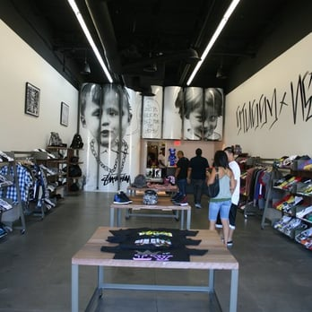 c5a23d0b89a List of Synonyms and Antonyms of the Word  stussy shop