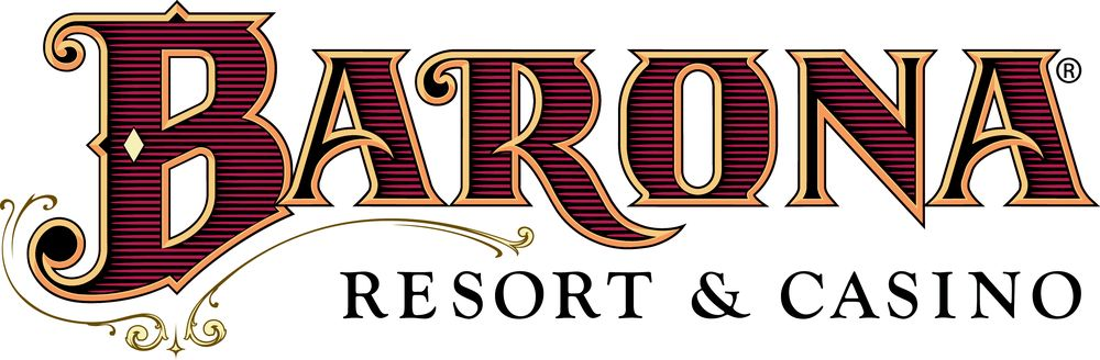barona casino jobs