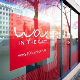 Wax In The City Waxing Berliner Allee 41 Stadtmitte Düsseldorf