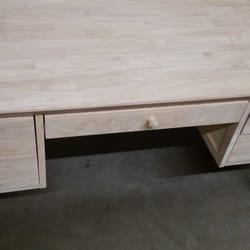 Photo Of Hailu0027s Family Unfinished Furniture   Bellflower, CA, United States